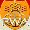 PWA Web Award