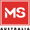 MS Society of Australia
