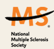 National MS Society (US)